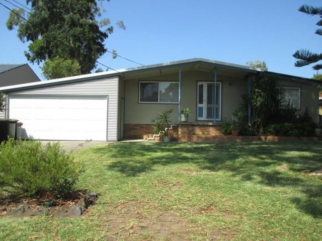 20 Nirimba Crescent, NSW 2233
