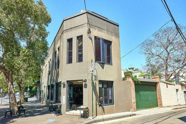 34C Redfern Street, NSW 2016