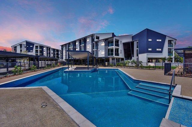 4 Kurringal Court, Fannie Bay NT 0820