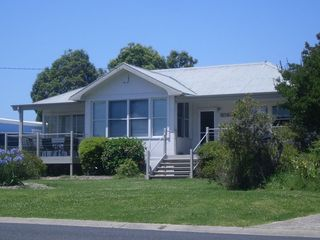 31 River St Moruya NSW 2537
