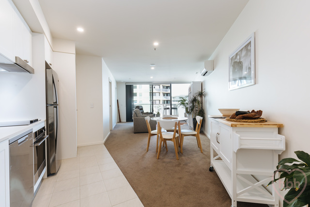 193/1 Anthony Rolfe Avenue, ACT 2912