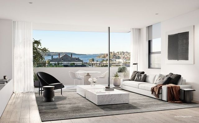 8/319 New South Head Road, NSW 2028