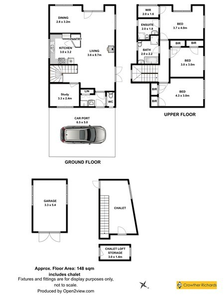 Favourite Plans West End besides 40250990396636881 in addition 1529374 moreover Property Details Sold Residential 10074815 moreover Default. on bedroom built over carport