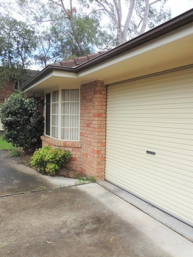 11/222 Railway Street, Woy Woy NSW 2256