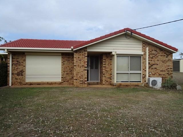 20 Moffatt Street, Kalbar QLD 4309