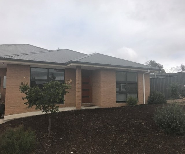 9A Don Bell Street, ACT 2914
