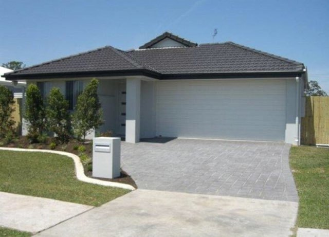 11 Peppermint Crescent, Sippy Downs QLD 4556