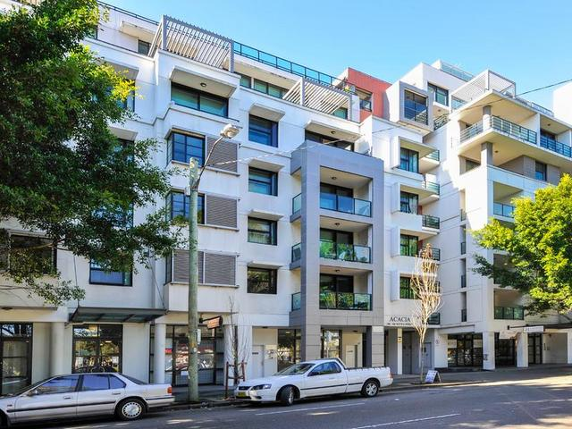 55 Jones Street, Ultimo NSW 2007