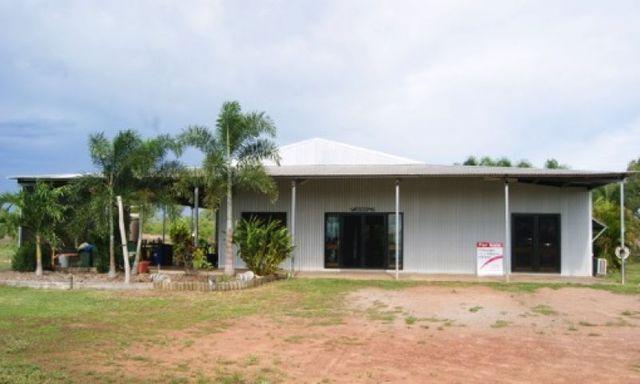 15 Mulgara Road, NT 0838