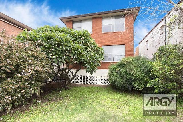4/23 Queen Victoria Street, Kogarah NSW 2217