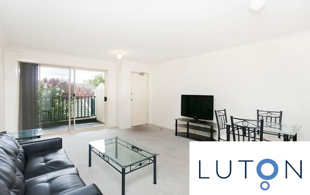 32 Byron Court 12 Albermarle Place, ACT 2606