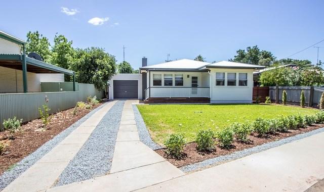 31 Victoria Avenue, Narrandera NSW 2700