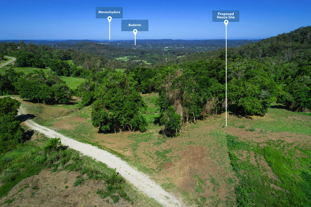 Lot 12/486 Hunchy Rd, QLD 4555
