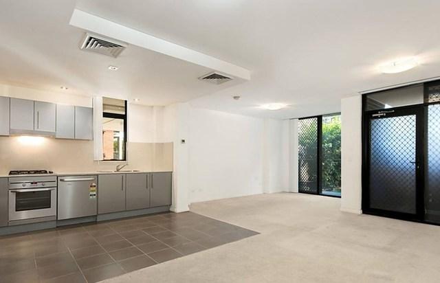 84 Belmore Street, Meadowbank NSW 2114