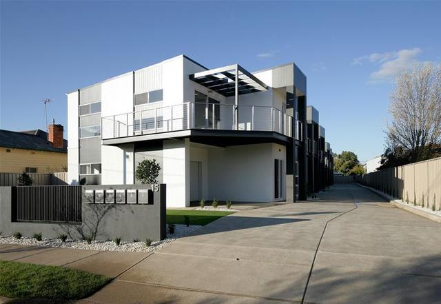 1,2,4 & 5/15 Broad Street, Wagga Wagga NSW 2650
