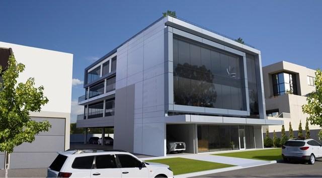 20 Harper Terrace, South Perth WA 6151