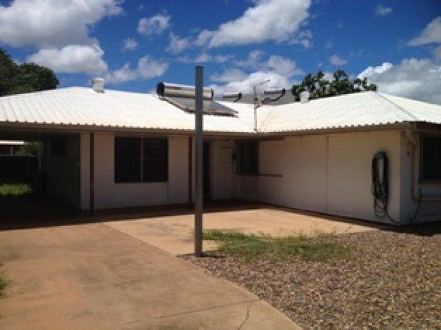 (no street name provided), Kununurra WA 6743