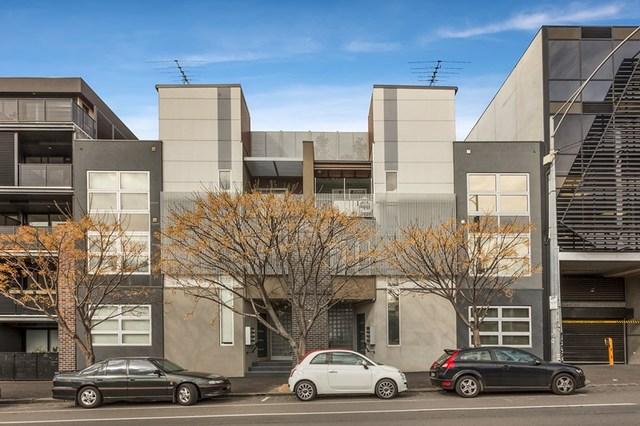 6/222 Dryburgh Street, North Melbourne VIC 3051