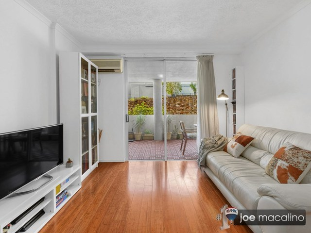 41 Gotha St, Fortitude Valley QLD 4006