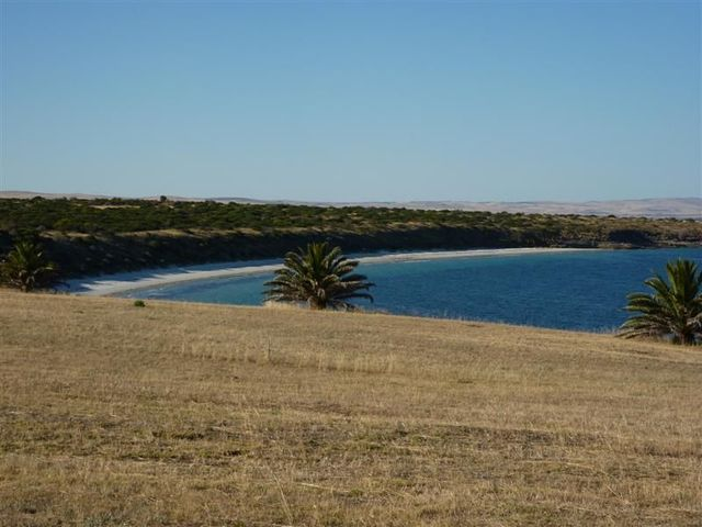 Lot 189 Honeyeater Court, Point Boston, Port Lincoln SA 5607