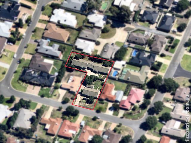 1-3/5 Budawang Place, Tatton NSW 2650