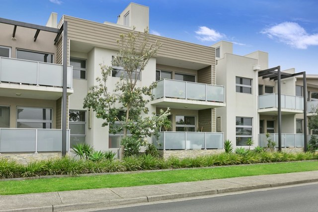 3/5 Maury Road, Chelsea VIC 3196