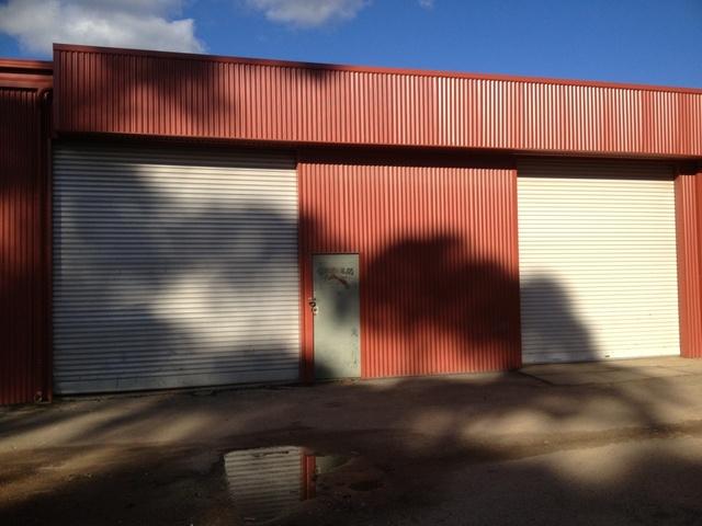 8/371 Edward Street, Wagga Wagga NSW 2650