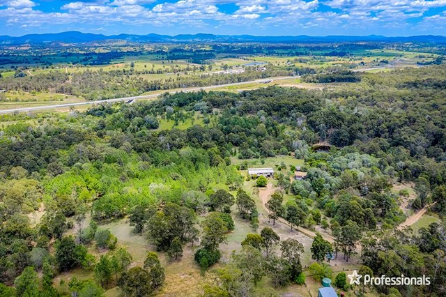53 Scrub Road, QLD 4570
