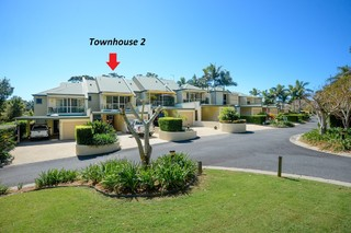 2/8 Grasslands Close Coffs Harbour NSW 2450