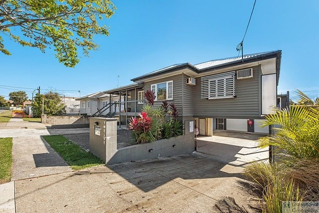 12 George St, Southport QLD 4215