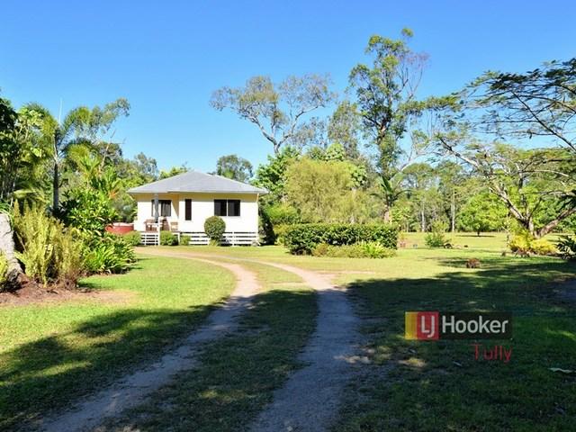 382 Bluff Rd, QLD 4854