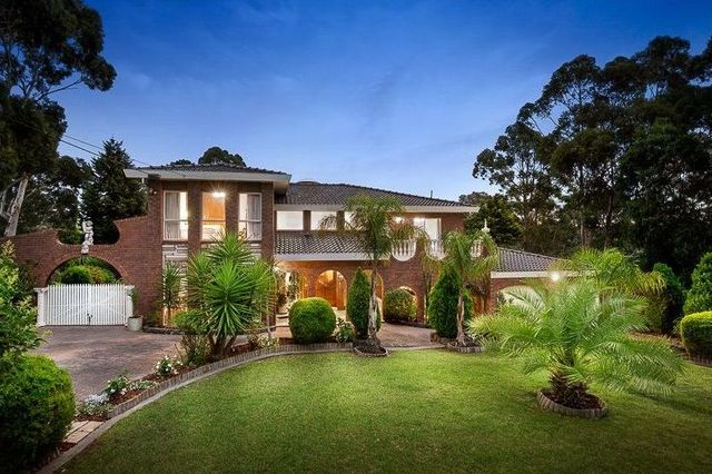 7 White Lodge Court, VIC 3111
