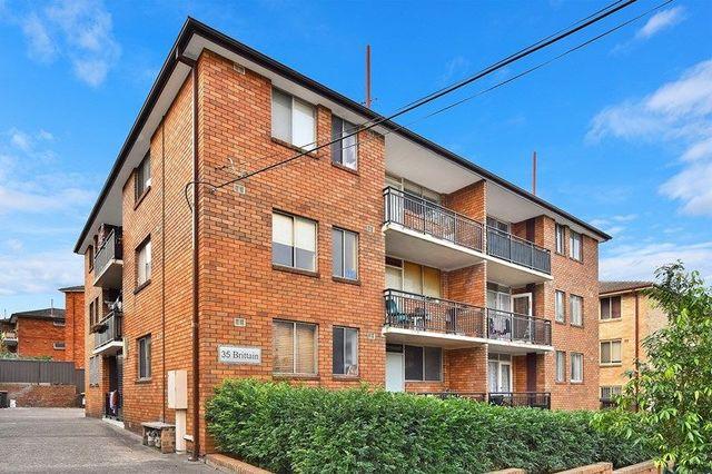 9/35 Brittain Crescent, NSW 2036