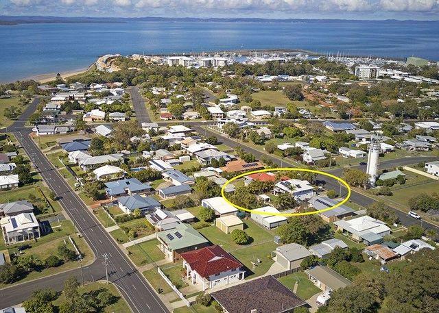 28 Edward Street, Urangan QLD 4655