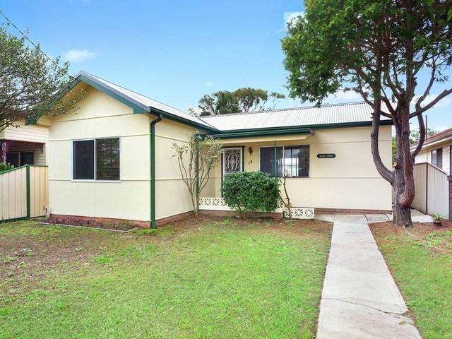 13 Lone Pine Avenue, NSW 2257