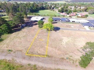 Lot 104 24 Wollondilly Avenue