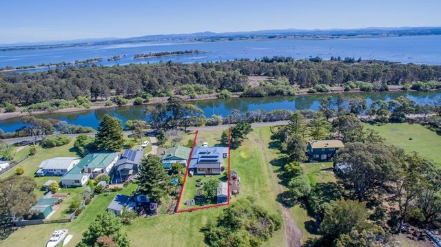 186 Rivermouth Road, VIC 3878