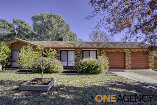 28 Chippindall Circuit, ACT 2905