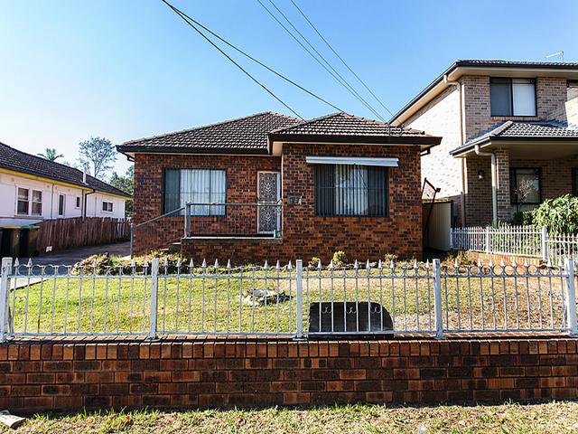 77 Edgar St, Bankstown NSW 2200