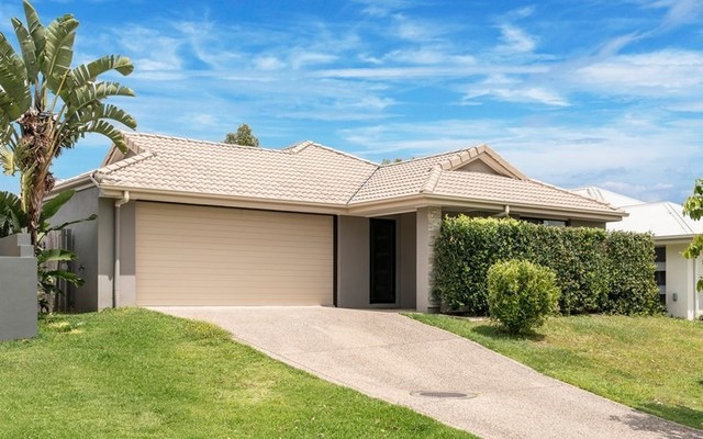 16 Longcove Place, Peregian Springs QLD 4573