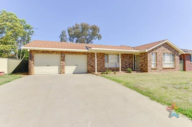 16 Morilla Street, Tamworth NSW 2340