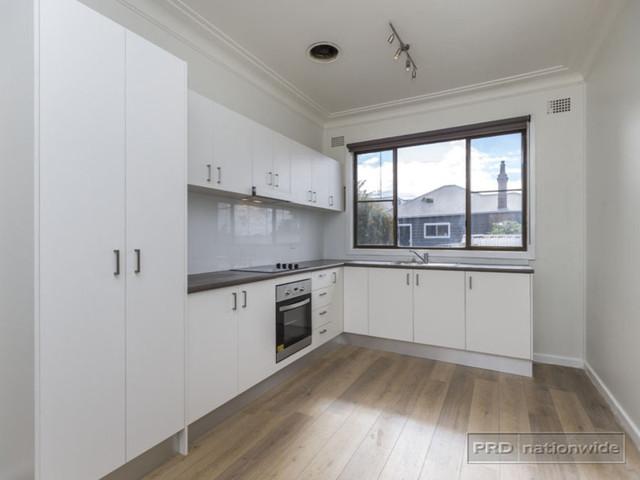 1/74 Macquarie Street, Wallsend NSW 2287