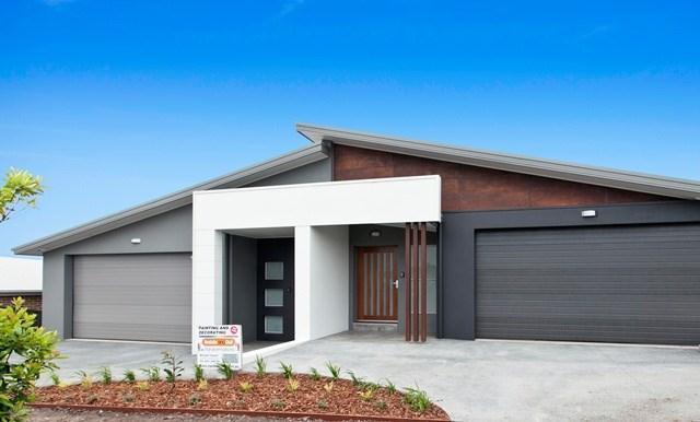 12a Foster Road, Flinders NSW 2529