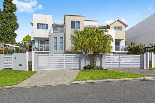 1 & 2/3 Mal Burke Street, Southport QLD 4215