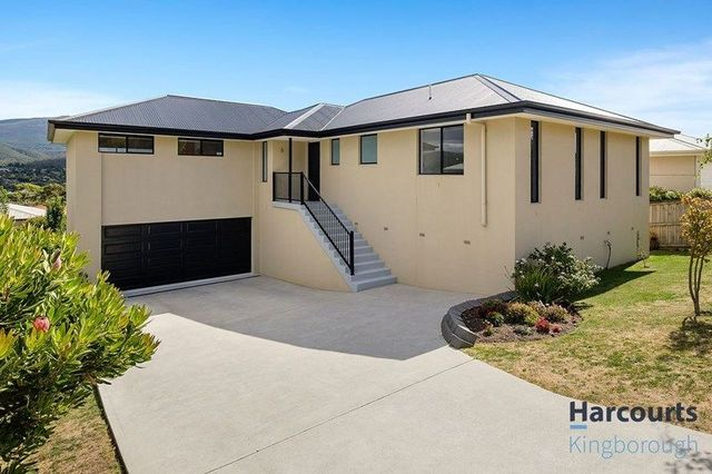 8 Mountain View Drive, TAS 7050