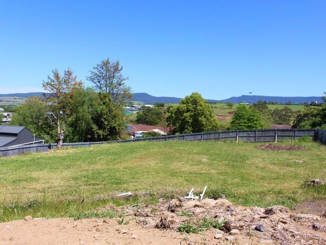 57 Princes Highway, Milton NSW 2538