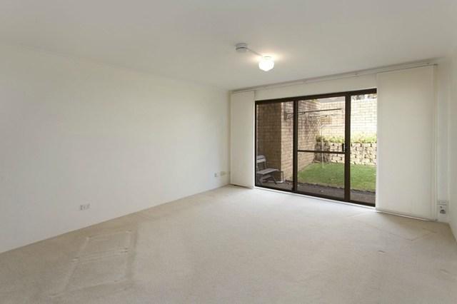 1/116 Chandos Street, Crows Nest NSW 2065