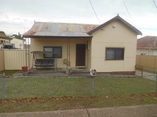 77 Mary Street Merrylands NSW 2160