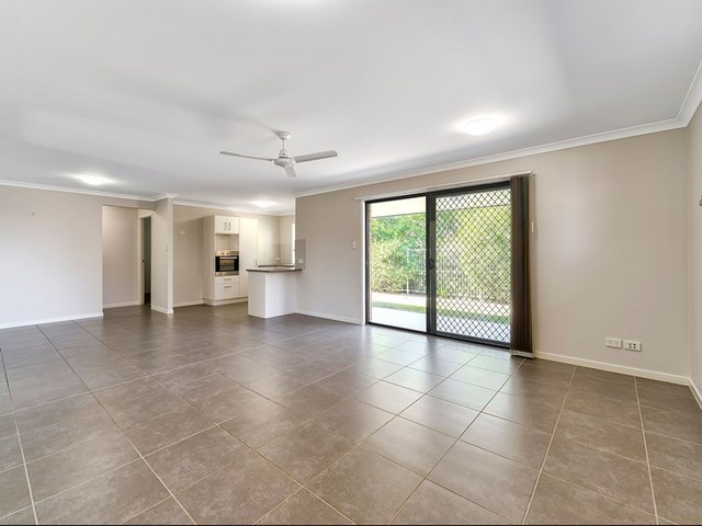 116/9 White Ibis Drive, Griffin QLD 4503