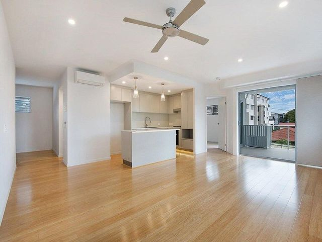 3/14 Gallagher Terrace, QLD 4031